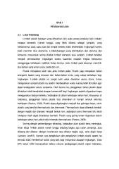 pengolahan limbah plastik - martadi santika dkk..pdf