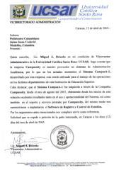 12.C4. Certif. UCSAR.pdf