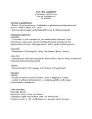 resume_KDnor(1).rtf