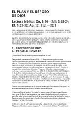 El Plan y el reposo de Dios - Watchman Nee.pdf