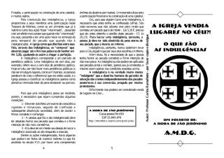 a_igreja_catolica_vendia_lugares_no_ceu_e_claro_que_nao.PDF