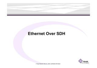 Ethernet Over SDH2.pdf
