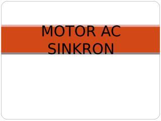 motor-ac-sinkron.ppt