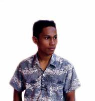TGK.MULYADI - Kisah nabi Ibrahim & Ismail As.mp3