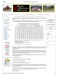 Cost Per Square Foot To Build A House.pdf