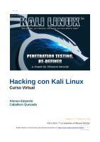 Hacking con Kali Linux (Curso Virtual) Kali_Linux_v2_ReYDeS_ma