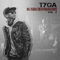 10-Tyga-Involved.mp3