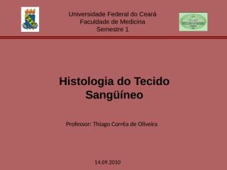 Tecido Sangüíneo 20102.pptx