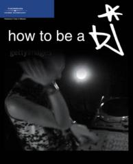 How to be a DJ.pdf
