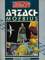 arzach.cbr