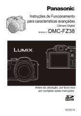 Manual Panasonic FZ35 FZ38 Portugues.pdf