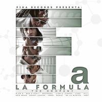 04. Plan B - Se Cree Mala (La Formula).mp3