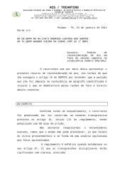 MODELO RECONSIDERAÇAO DE ATO.docx