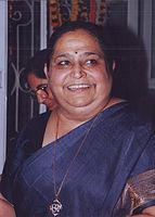 Guruji Vaani 2002-04-01 (Apr) B.mp3